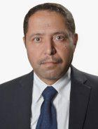 Ahmad Malkawi
