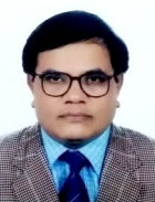 M. A. Rashid Sarkar