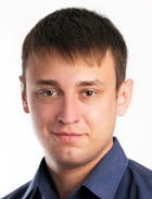 Maxim Balabanov