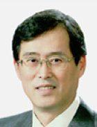 Chung, Jae-hoon