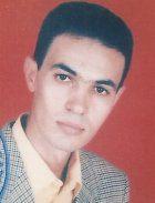 Yaser Abd El-Monem Rihan