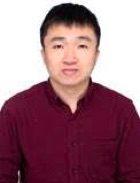 MEN Changhua