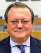 Manuel Casanova