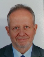 Philippe PIERRARD