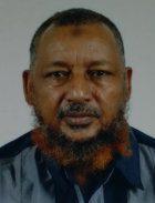 Ibrahim Elhag Abdalla