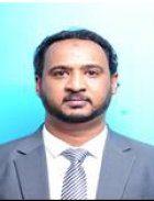 Khalid Moharam Mohammed Moharam