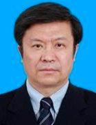 ZHANG Xubo