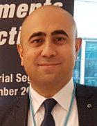 Dr. Fatih Alim
