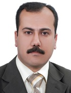 Dr. Ahmed Ghanim Muslim